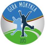 GM.logo