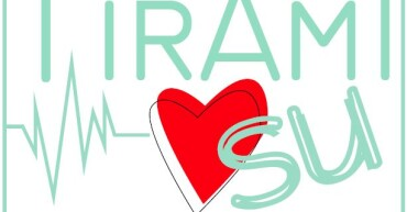 TIRAMISU_logo