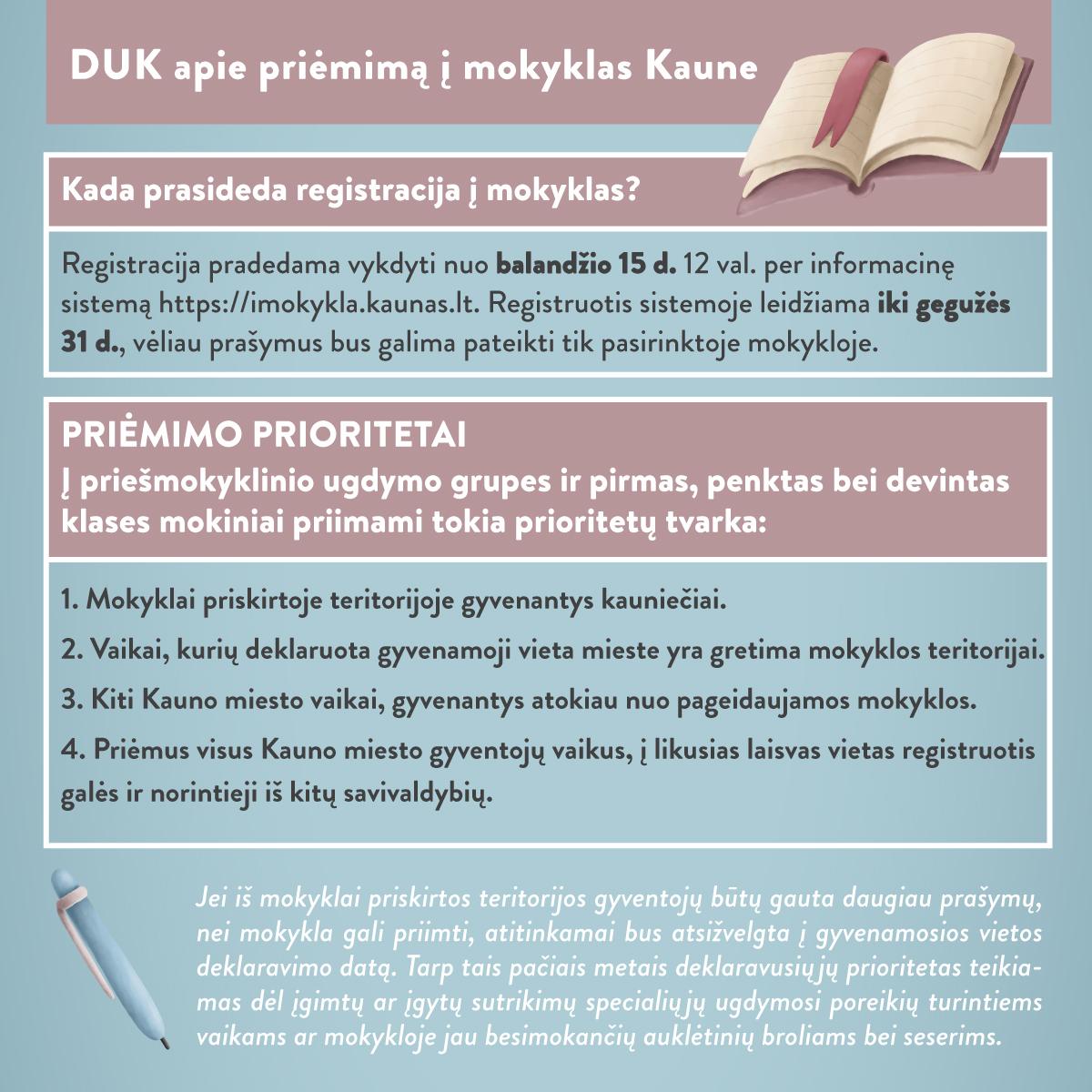 Dukas-MOKYKLOMS-02