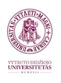 VDU logo