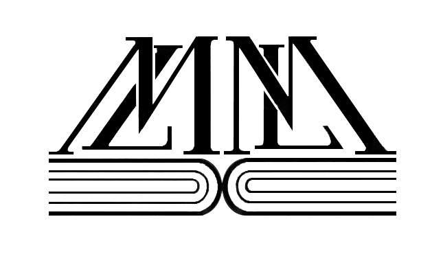 Maironio_muziejus_logo