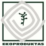 ekoproduktas_logo
