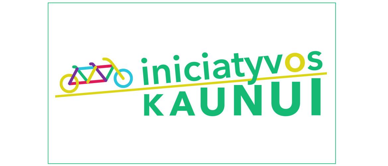 INICIATYVOS-KAUNUI2