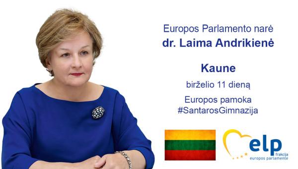 L-Andrikiene-Kaune-gimn-Santaros-4