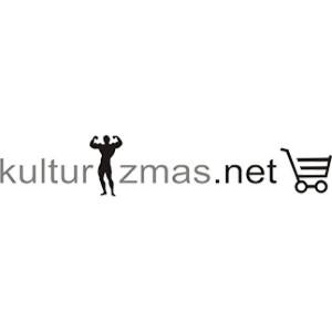 kulturizmas_net_shop_1.png