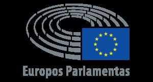 Europos_Parlamentas_logo
