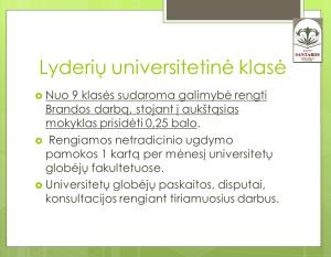 Lyderiu1