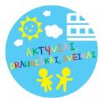 aktyviai_draugiskai_sveikai_logo