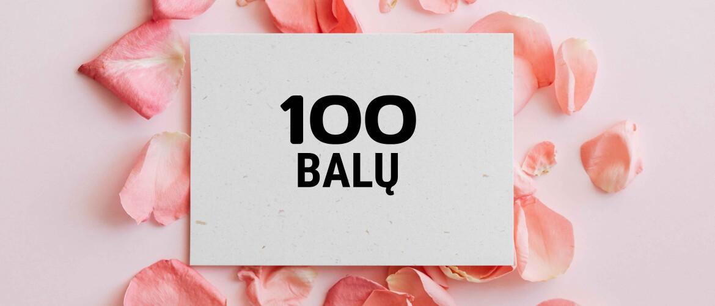 100-balu